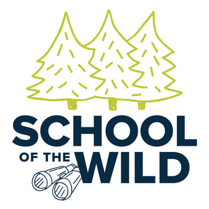 School of the Wild Payment