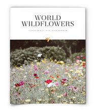 World Wildflowers