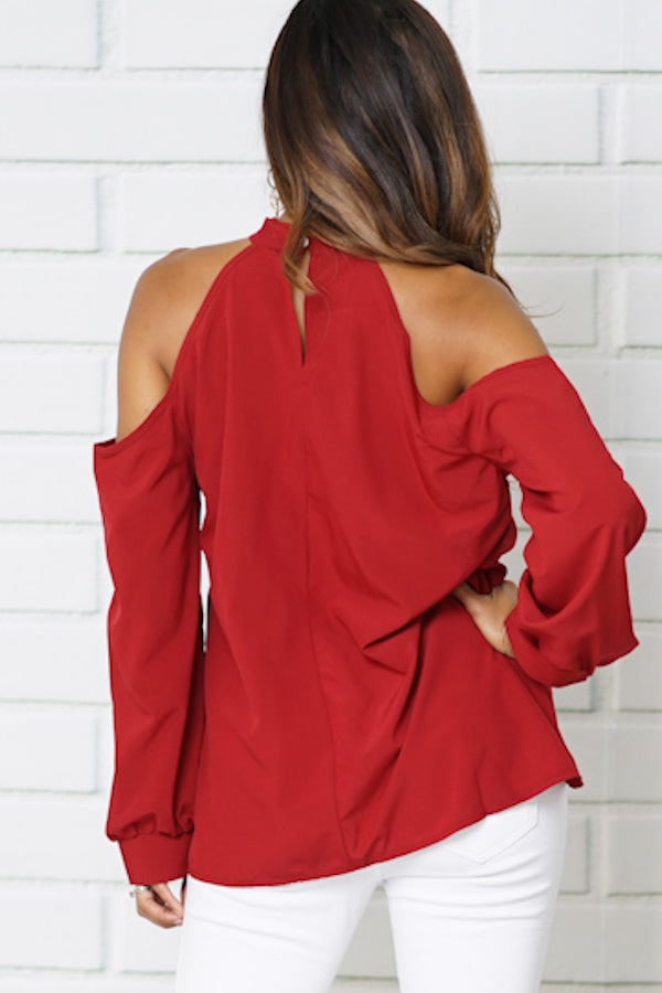 346385165efd04 Tops are HAUTE at Stormy Morning Boutique