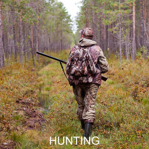 How to select Hunting Camera / Game Camera