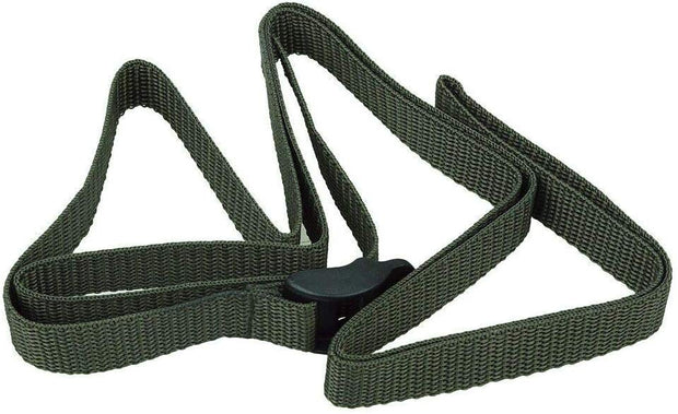 5PCS Game Trail Camera Mounting Straps (only for US)