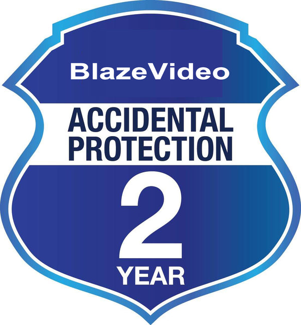 Accident Protection