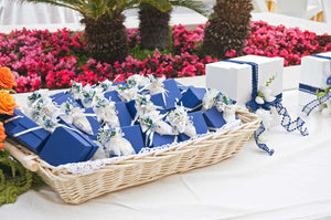 Groomsmen Gift Ideas for Fall Weddings