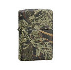 Zippo Advantage Max-1 Realtree HD Lighter