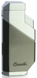CASETI COZMO TRIPLE FLAME LIGHTER