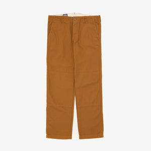 Duck Canvas Cotton Chino