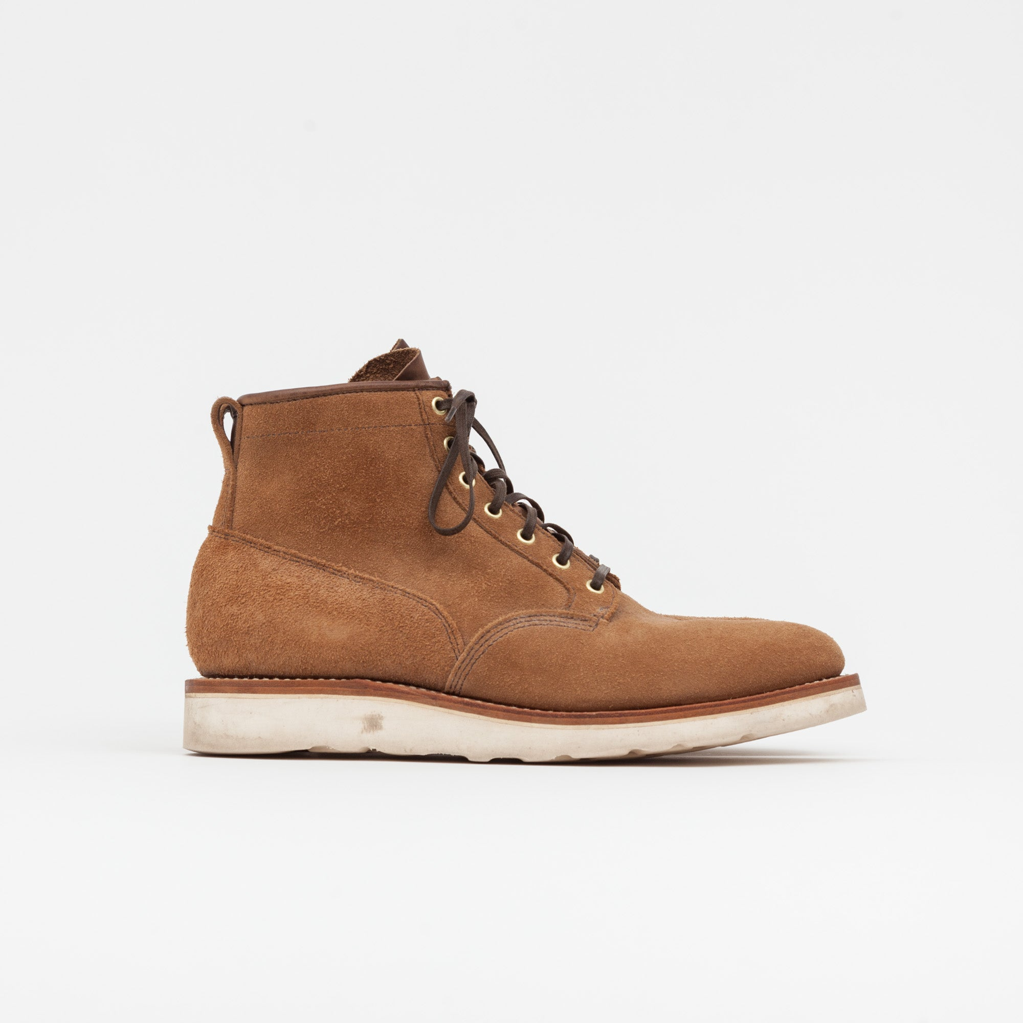 Viberg Scout Boot