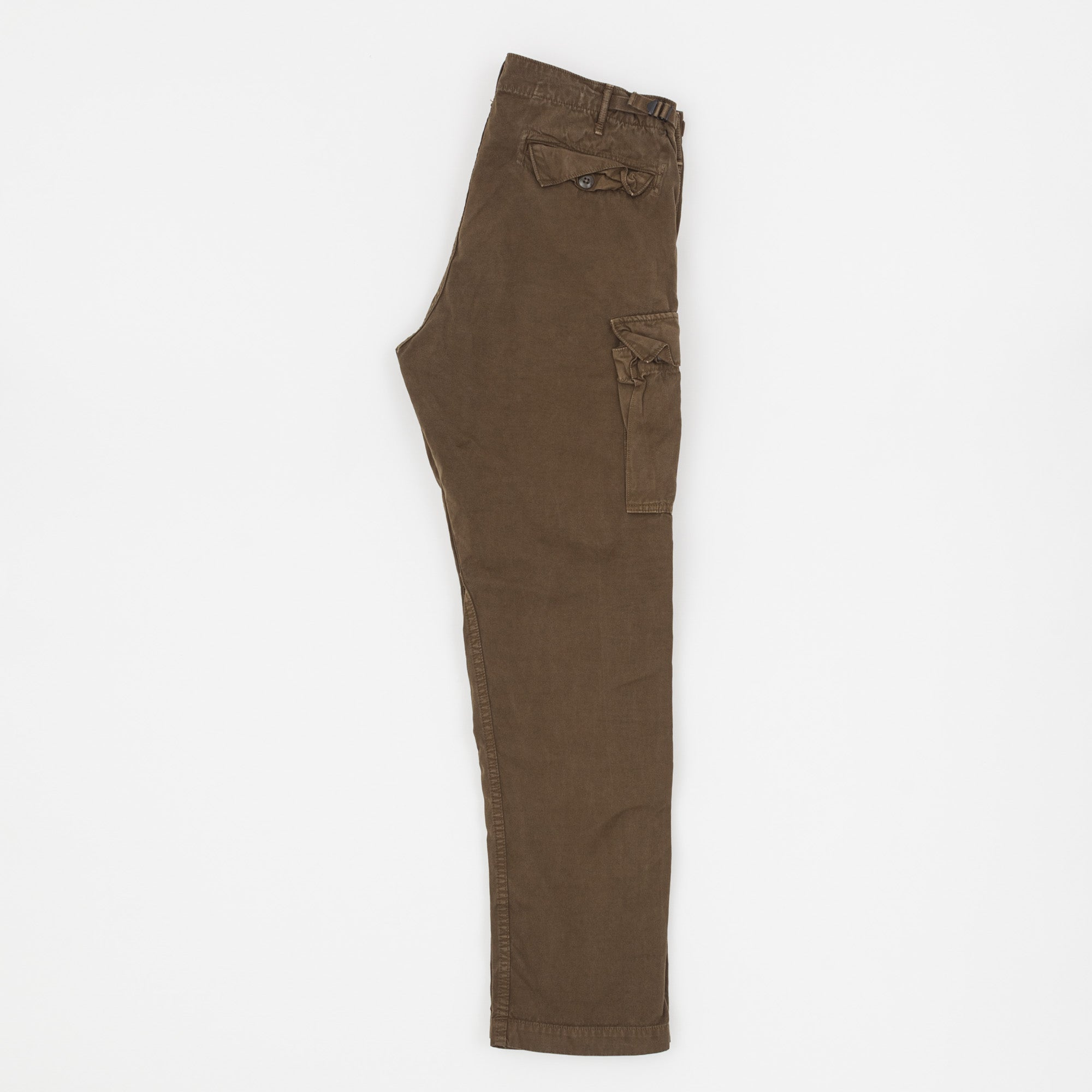 Orslow Fatigue Pant