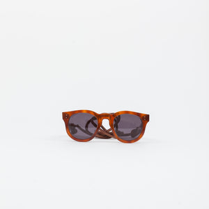 Tender Co. Flat Top Sunglasses