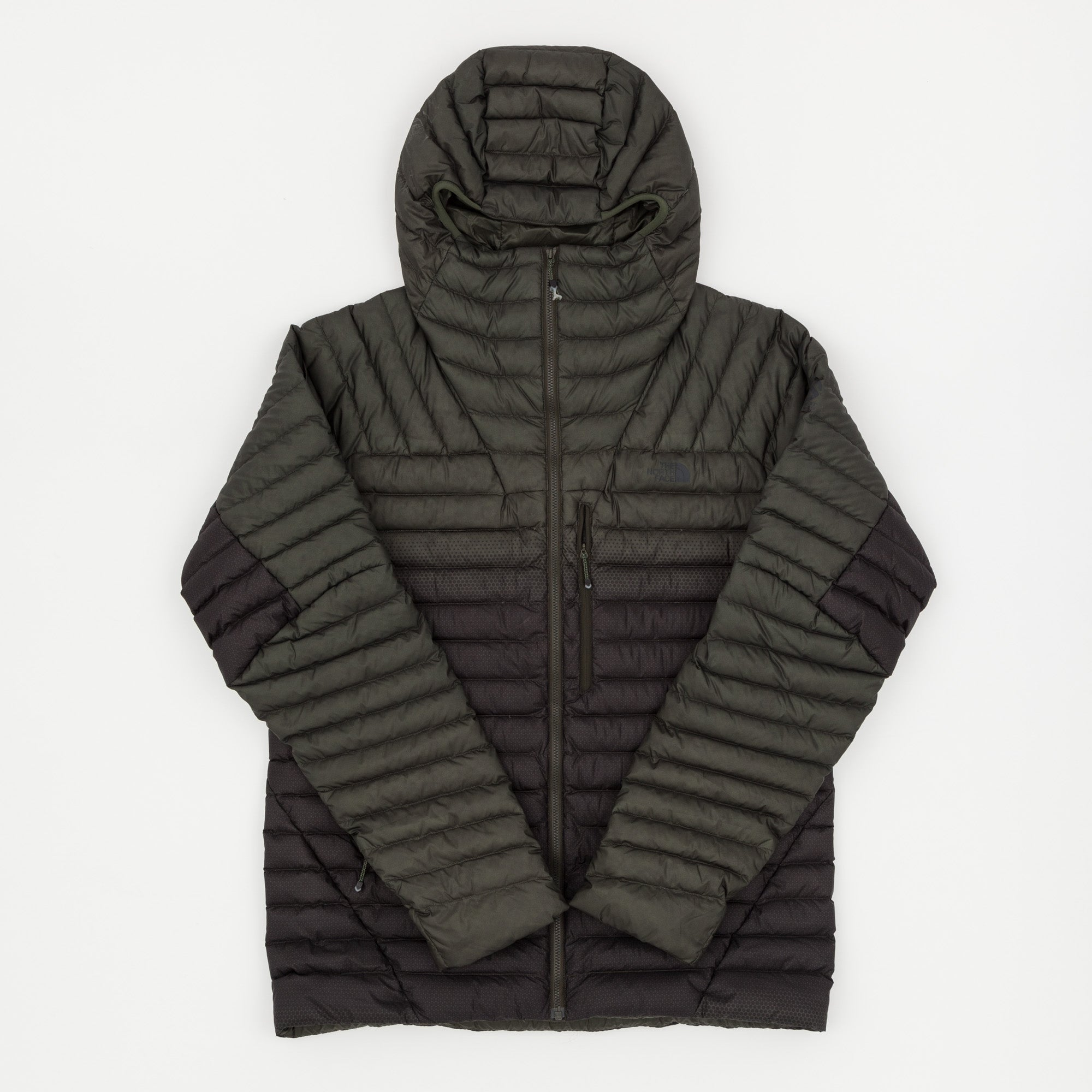 The North Face Summit L3 Jacket