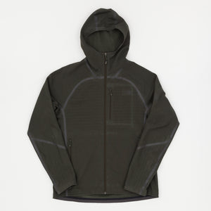 The North Face Sumit Series Zipped Hoody