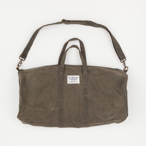 Mills And Co Sailmakers Chore Bag