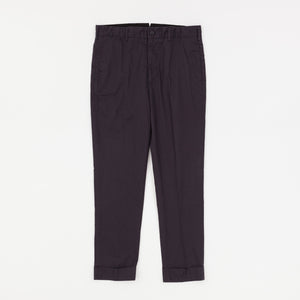 Engineered Garments Andover Trousers
