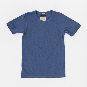 Nigel Cabourn The Army Gym Military Tee