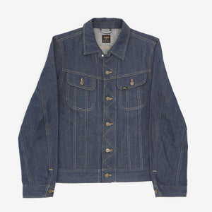 Riders Denim Jacket