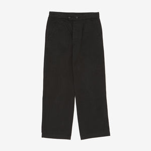 Durable Cotton Chino