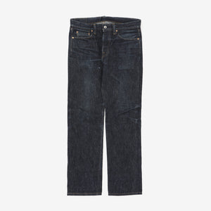 Lot.16 Selvedge Denim