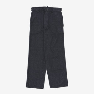 Seaman's Trousers