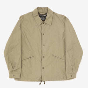 Supply Jacket