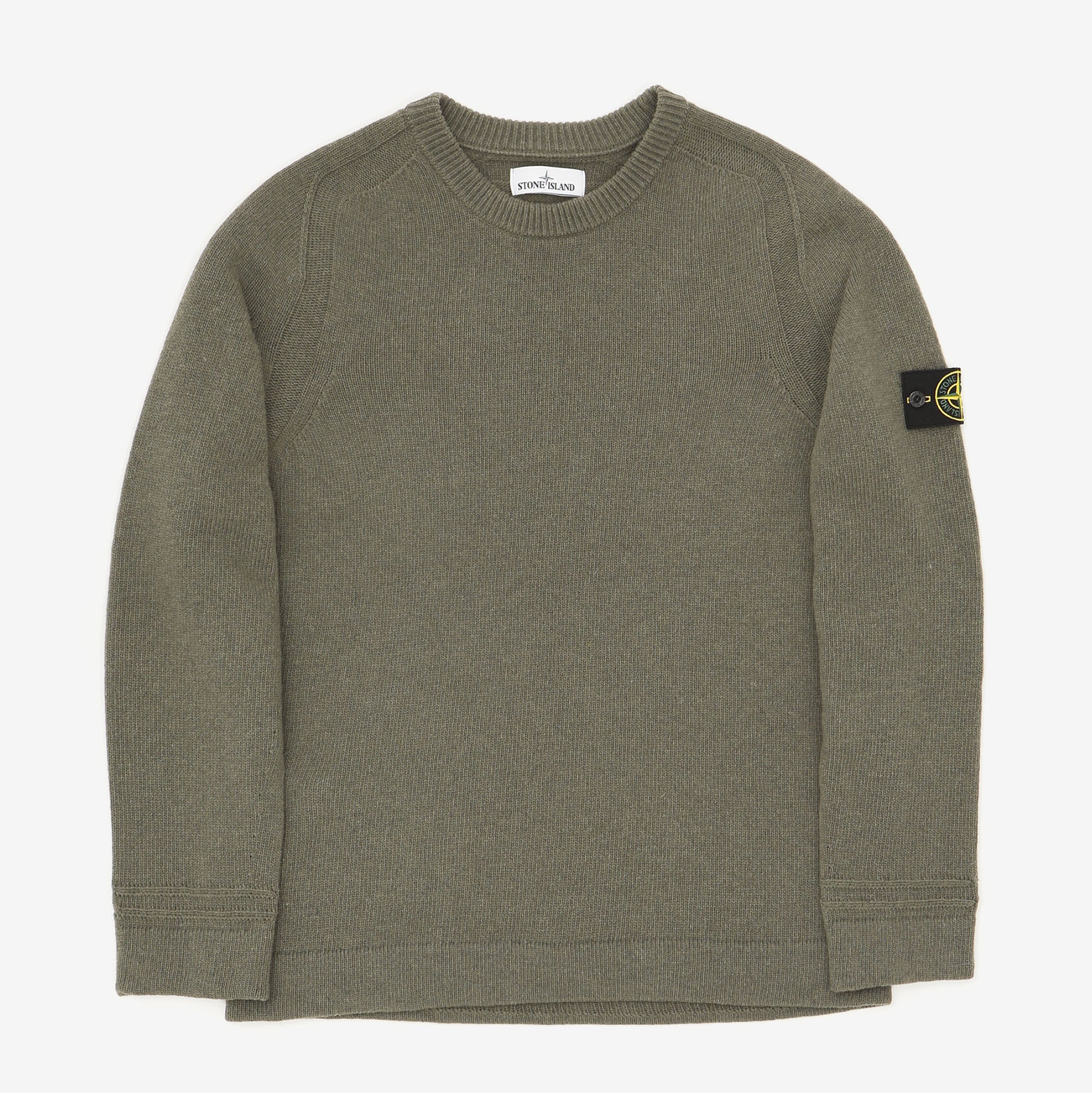 Crew New Knitted Sweater