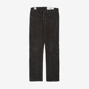 Stanton Slim Fit Denim