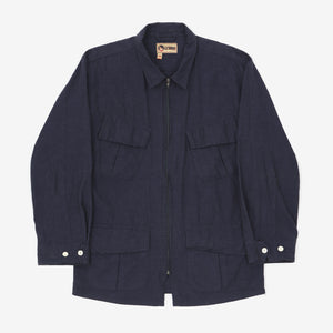 Lybro Work Jacket