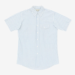 SS Striped Shirt