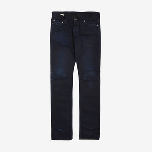 Japan Blue Lot.JB0463 13.5oz Tapered Cote Selvedge Denim