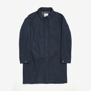 Welter Shelter Long Dong Spoiler Jacket