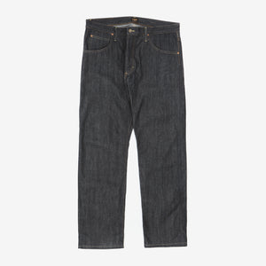 101Z Lot.49 13oz Selvedge Denim