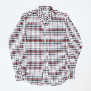 BD Small Checked Shirt