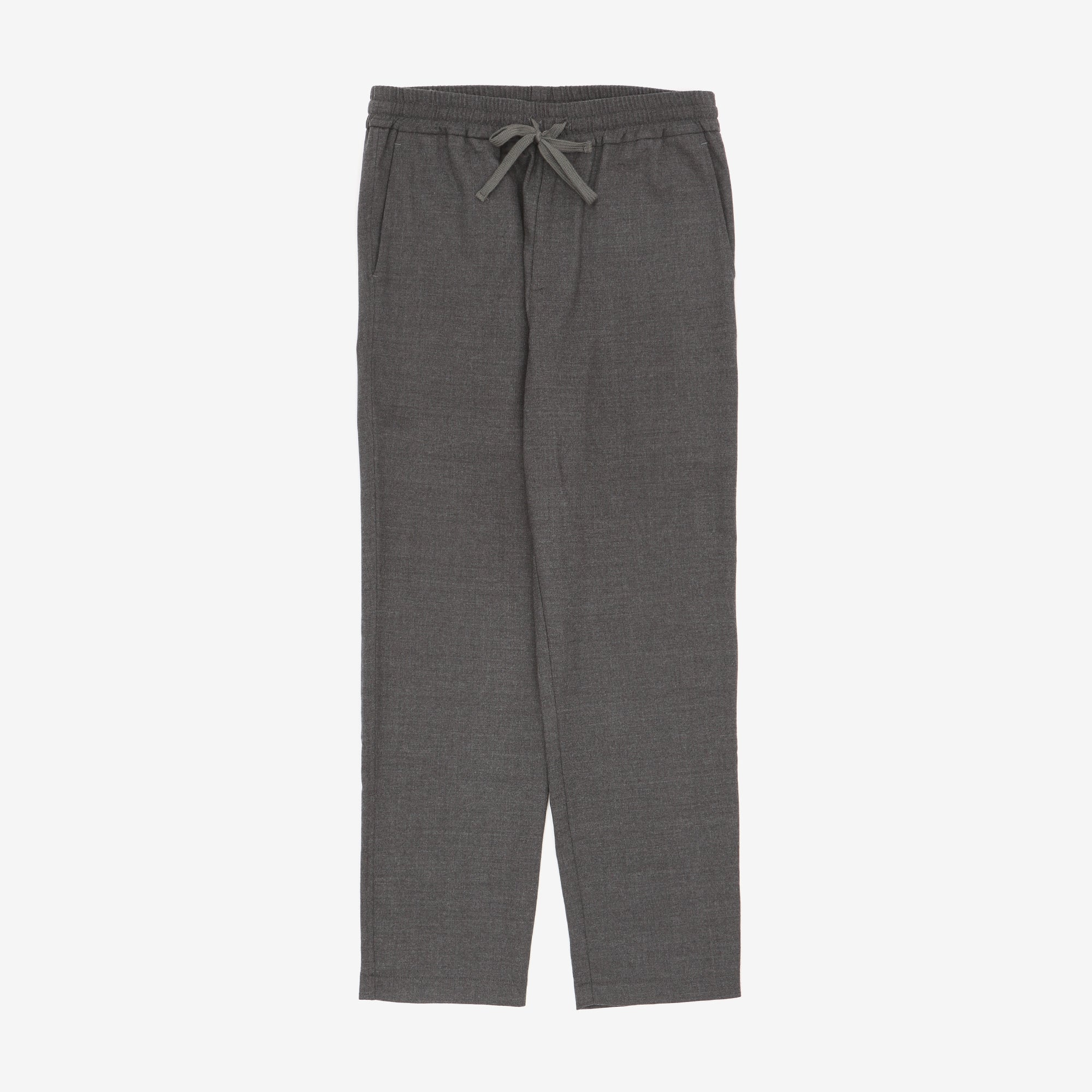 Cosma Frare Wool Pants