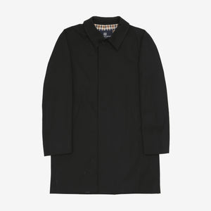 Broadgate Raincoat