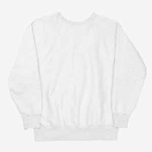 Joe McCoy Ball Park Sweatshirt
