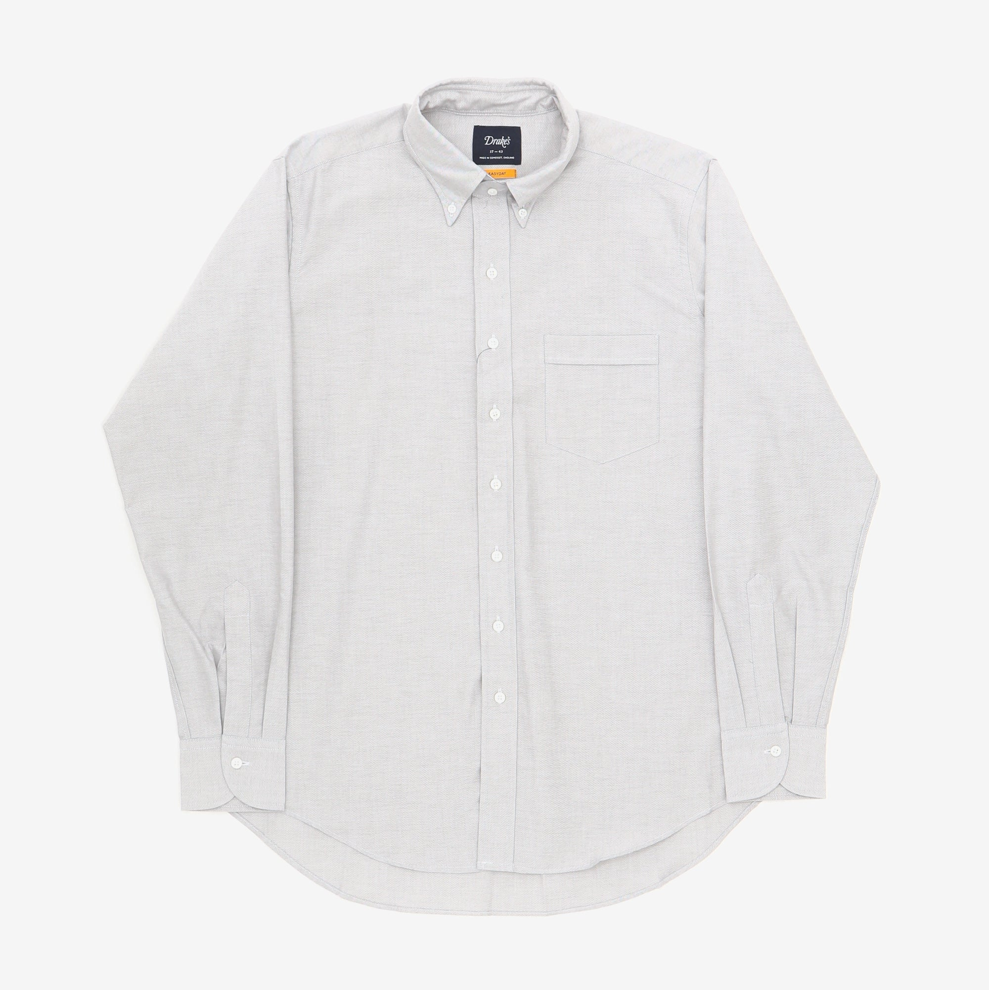 Easyday BD Oxford Shirt