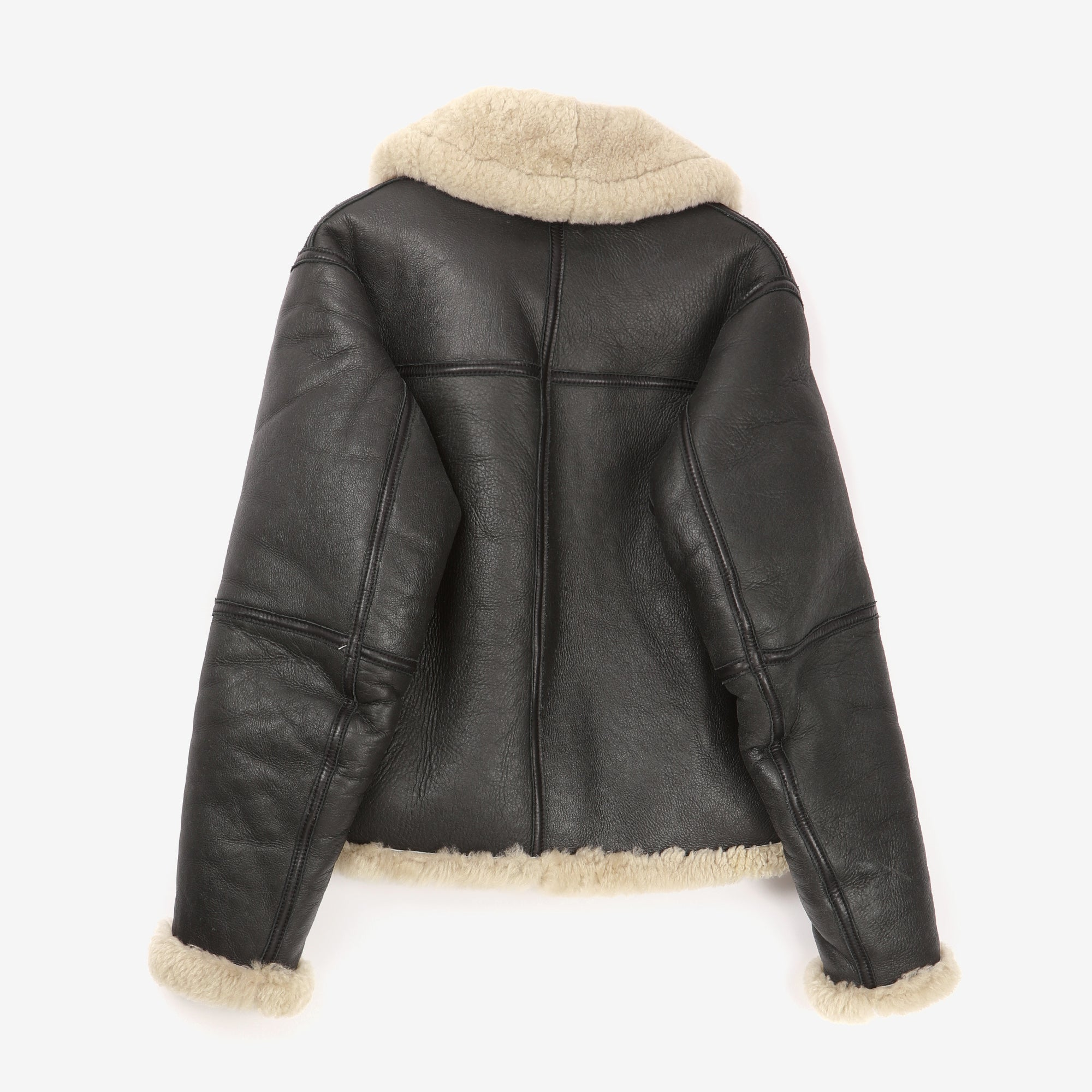 USAAF Sheepskin Flying Jacket