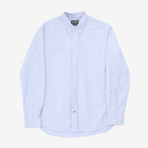 BD Oxford Shirt