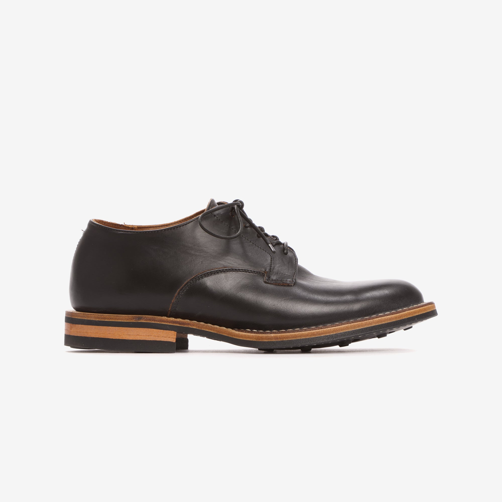 CXL Derby Shoes