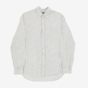 BD Striped Shirt