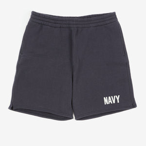 Physical Fitness Sweatshorts