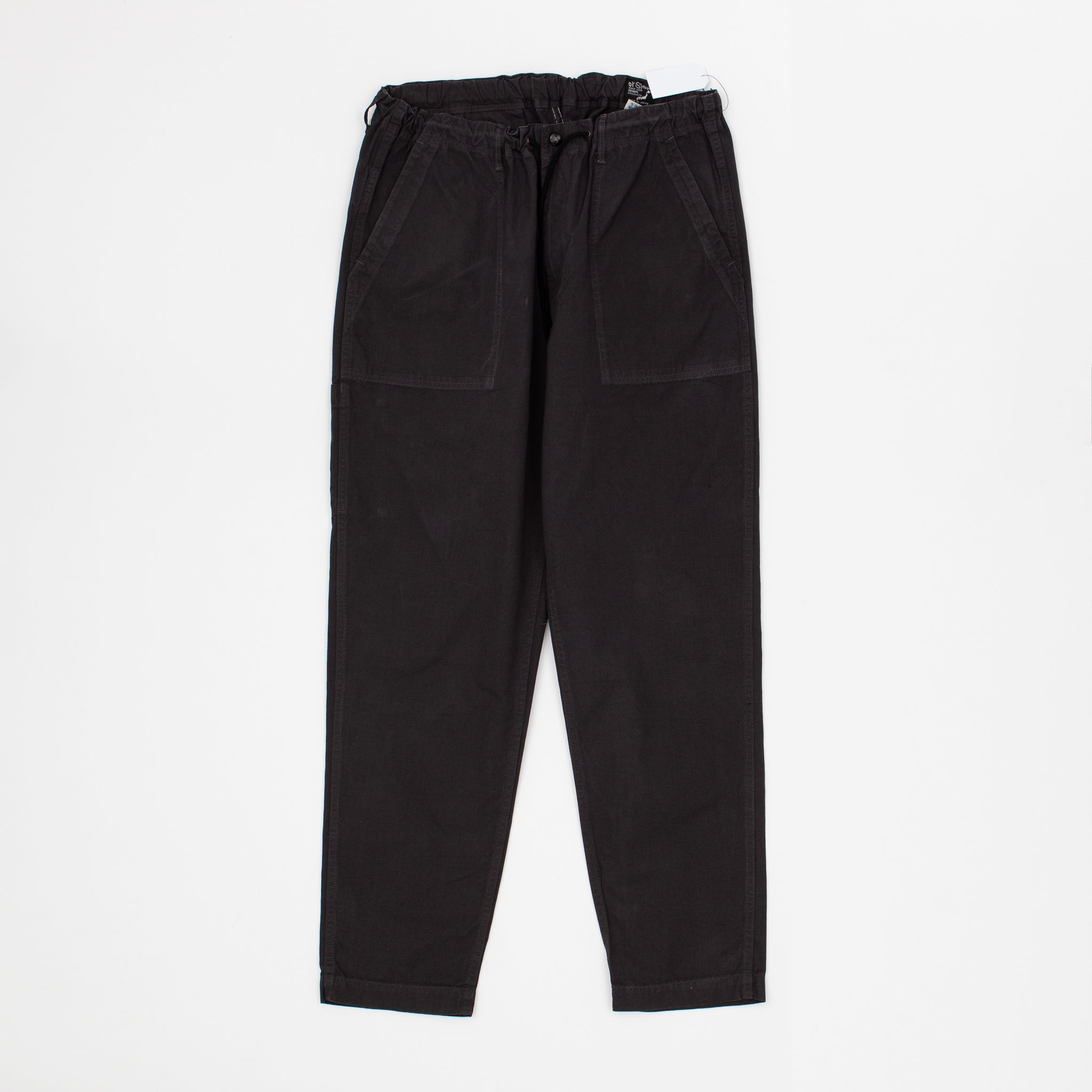 New York Trousers