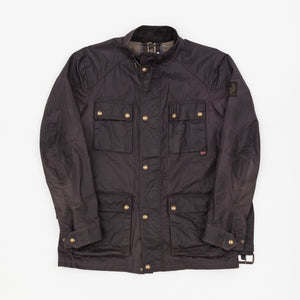 Belstaff Trialmaster Waxed Cotton Jacket