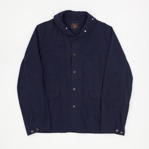 Woolrich Ripstop Maine Guide Jacket