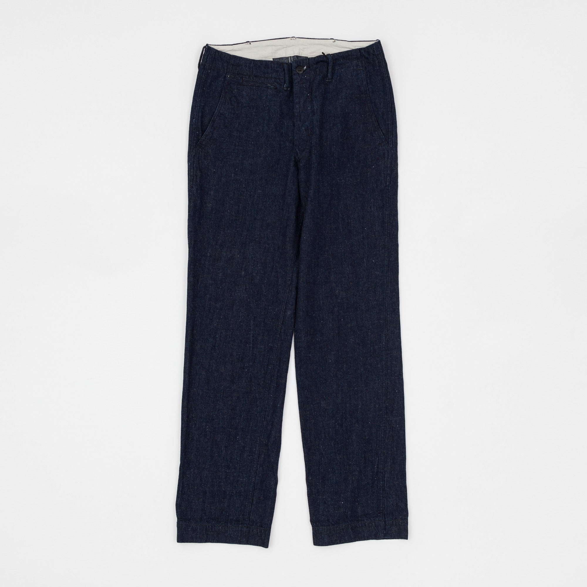 Warehouse & Co. Lot 1082 Chinos