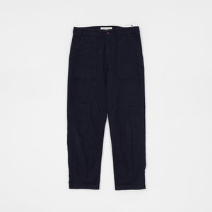 Universal Works Baker Pants