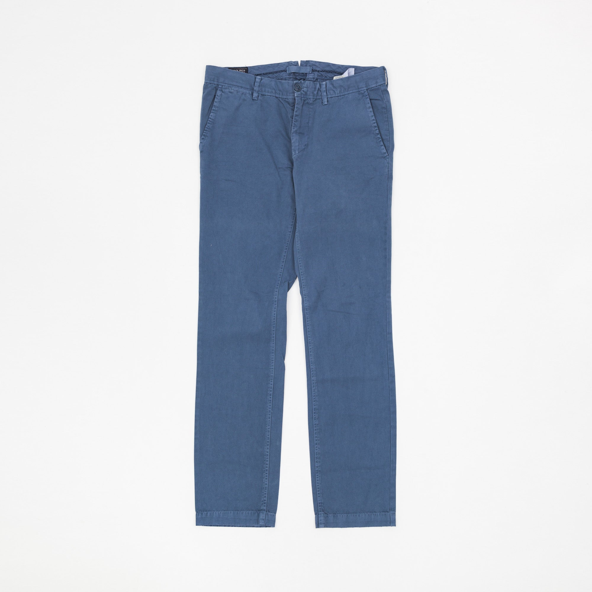 Woolrich Chino Trousers