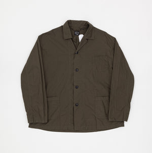 Orslow Work Jacket