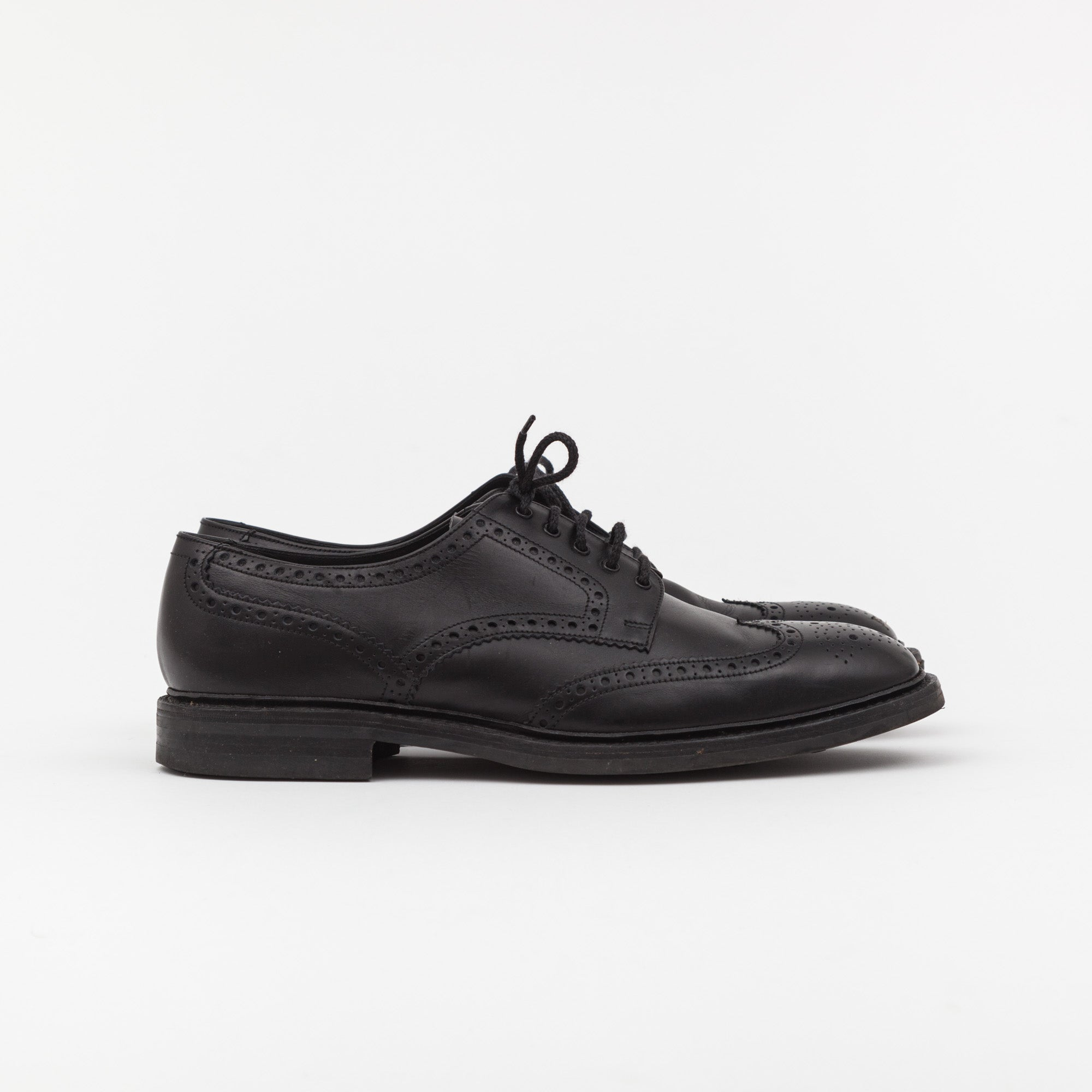 Chester Dainite Brogues