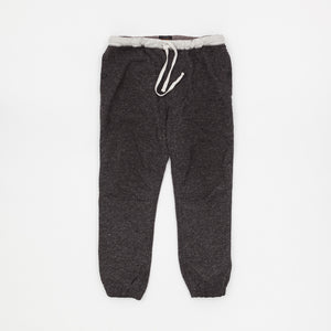 Beams Plus Sweatpants