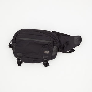 Assov 2 Way Waist Bag